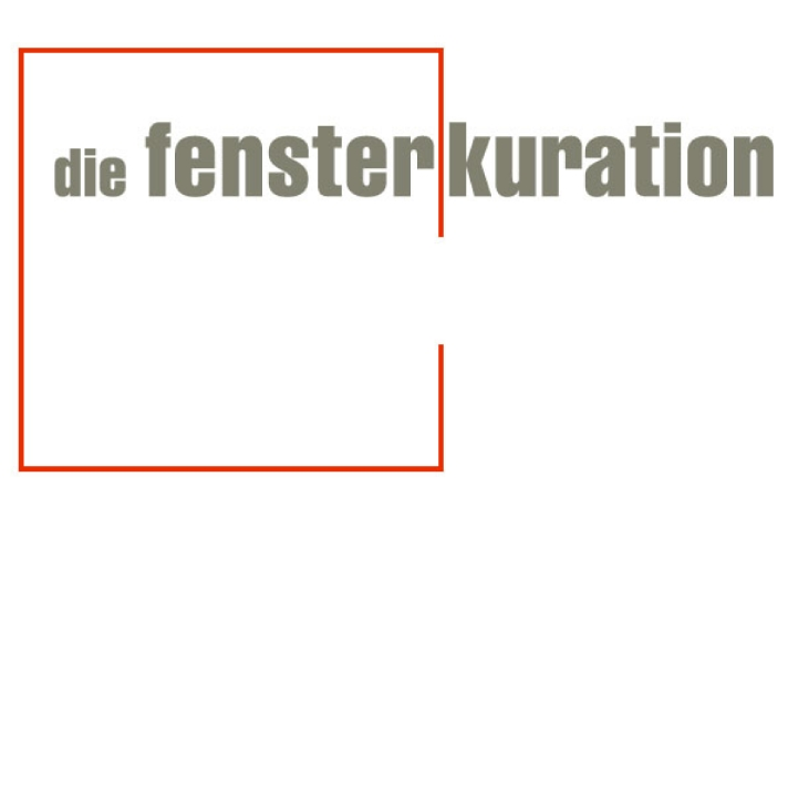 diefensterkuration